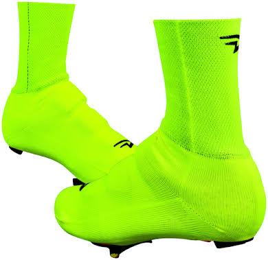 "DeFeet Slipstream Strada Shoe Cover: 5"" alternate image 0"