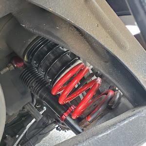 アルトワークス HA22S RS-Z 前期型 5MT 4WDのカスタム事例画像 わかいのさんの2021年06月06日12:30の投稿