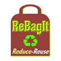 ReBagit Free icon