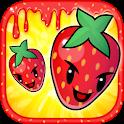 Strawberry Jam Arena! icon