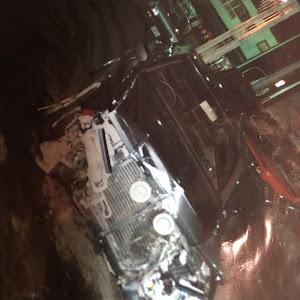 グロリア Y31系 VIPターボ前期62yのカスタム事例画像 オンナ野郎(鈴木旧車倶楽部、ノブワークス徳島)さんの2020年03月26日22:55の投稿