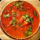 Download Chatni Recipe In Hindi For PC Windows and Mac