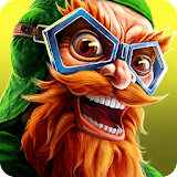 Sky Clash: Lords of Clans 3D file APK Free for PC, smart TV Download