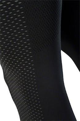 Craft Men's Warm Intensity Base Layer Pant alternate image 0