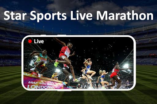 Star Sports - Hotstar Live Cricket Streaming cheat hacks