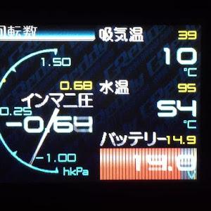 アルトワークス HA36S のカスタム事例画像 かまけんさんの2020年02月08日21:15の投稿