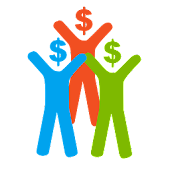 Expense Manager & Divider