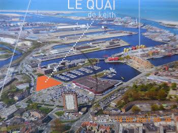 locaux professionels à Dunkerque (59)