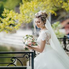 Wedding photographer Ekaterina Korzhenevskaya (kkfoto). Photo of 10.06.2016