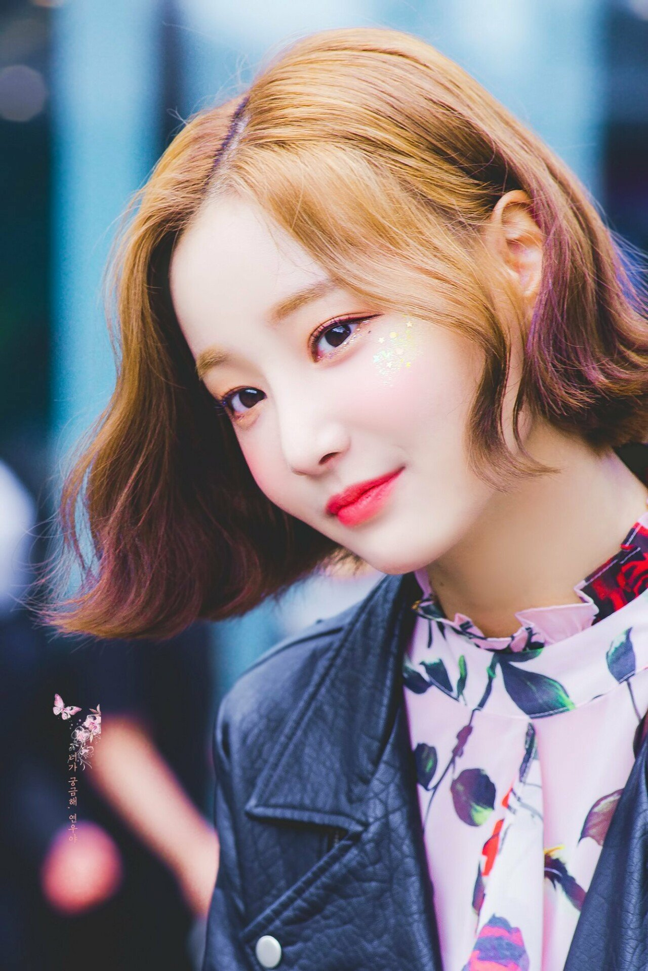 yeonwoo 1