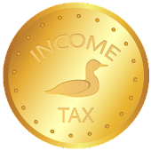 Canadian Income Tax Calculator