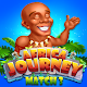 Africa Journey Match 3 APK