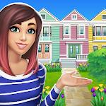 Home Street – Home Design Game 0.21.4
