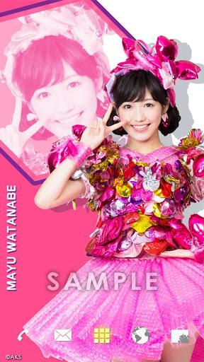 AKB48 HOME(u516cu5f0f) 1.0.15 Windows u7528 2