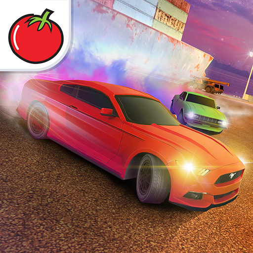 Down Shift: Online Drifting file APK Free for PC, smart TV Download
