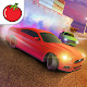 Down Shift: Online Drifting Download for PC Windows 10/8/7