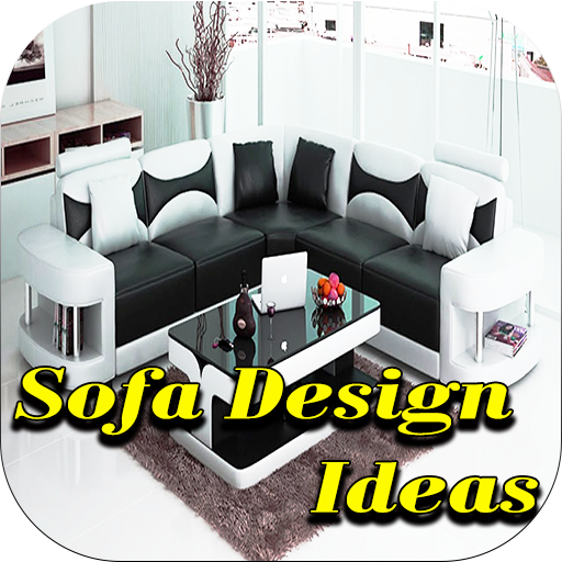 Sofa Design Ideas Programu Zilizo Kwenye Google Play