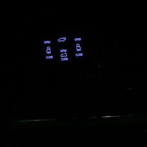 ヴェルファイア AGH30W ZGのカスタム事例画像 タールネーター《Team So-Low》さんの2018年12月15日19:44の投稿