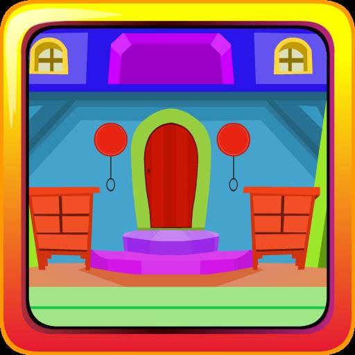 Flophouse Escape