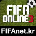피온3용 피파넷 icon