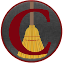 A Cleaner icon