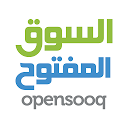 App Download السوق المفتوح - OpenSooq Install Latest APK downloader