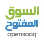السوق المفتوح - OpenSooq 6.3.05