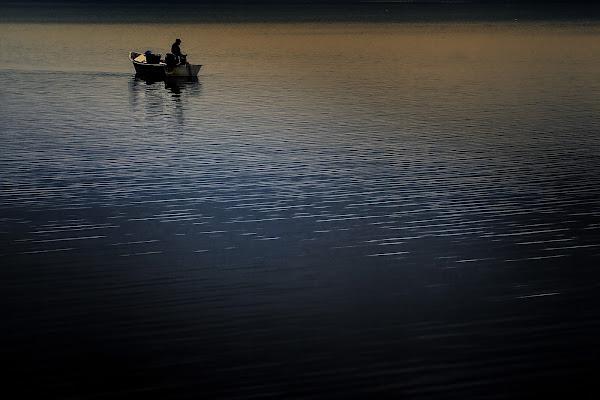 Il pescatore di paolo1954