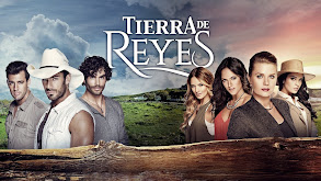 Tierra de Reyes thumbnail