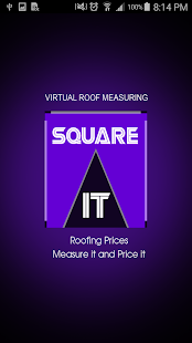 Square.It- screenshot thumbnail