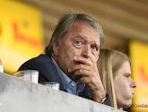 Anderlecht pense déjà au mercato hivernal