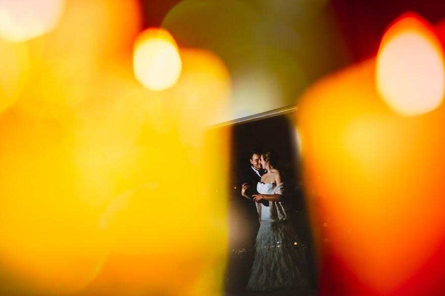 Wedding photographer Christelle Rall (christellerall). Photo of 03.07.2017