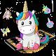 Gold Black Business Unicorn Theme Download on Windows