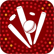 Jazz Cricket: Asia Cup 2018 Live Cricket Stream