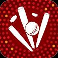 Jazz Cricket: PSL 2020 Live Cricket Streaming HD apk