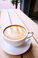 Rex Espresso Bar 雷克斯咖啡吧
