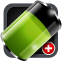 Battery Clinic icon