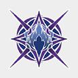 DQX刃の効果時間カウンター icon