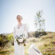 Wedding photographer Artem Lazarev (Lazarev). Photo of 13.07.2017