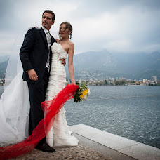 Wedding photographer Giuseppe Torretta (torretta). Photo of 27.06.2014