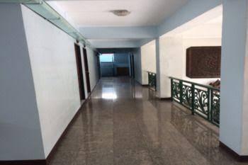 Baankhunmae Apartment