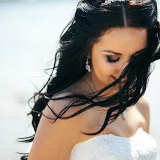 Wedding photographer Regina Karpova (Regyes). Photo of 23.10.2014