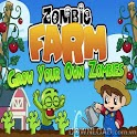 Zombies Ft Farmer Plant icon