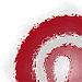 How to Market on Pinterest Icon