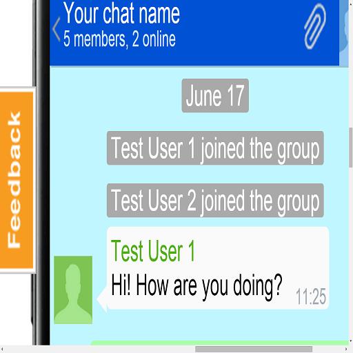 SMSanger