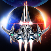 Space Justice: Weltraum Spiele