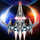 Galaxy Shooter: Space Invaders