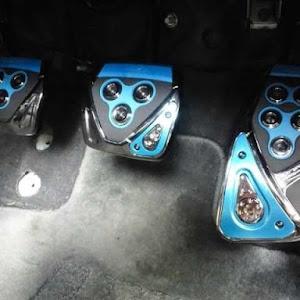 ステージア WGC34 25t RS Vのカスタム事例画像 MAKOさんの2019年01月13日00:35の投稿
