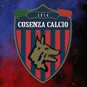 Cosenza Calcio Official icon