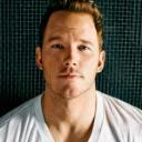 Chris Pratt New Tab & Wallpapers Collection
